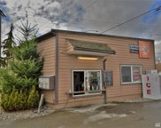 11016 Valley Ave E, Puyallup image