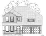 8244 Pine Meadows, Fort Worth image
