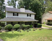 1712 Springwoods Lake Drive, Columbia image