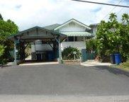 1412 Kealia Drive, Honolulu image
