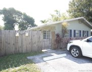 1712 Sw 20th St, Fort Lauderdale image