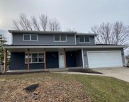 431 E Greenwood Avenue, Crown Point image