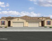 41735 W Summer Wind Way, Maricopa image