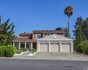 21377 Meteor Dr, Cupertino image