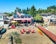 4119 Priest Point Dr NE, Tulalip image