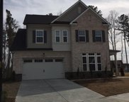 2729 Hayes Hill Place Unit #100, Cary image