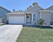 266 Bridgewater Circle, Suisun City image