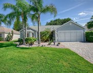 1336 Camero Drive, The Villages image
