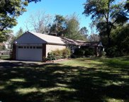 411 Cowpath Road, Lansdale image