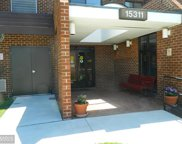 15311 PINE ORCHARD DRIVE Unit #87-3C, Silver Spring image