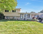 4505 S 4920  W, West Valley City image