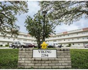2284 Spanish Drive Unit 18, Clearwater image