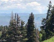 2192 W Aspen Ridge Circle, Wanship image
