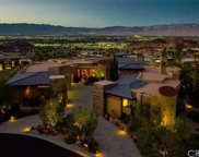 27 Stone Cliff, Rancho Mirage image