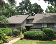 60 Carnoustie Road Unit #980, Hilton Head Island image