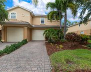 9812 Foxhall WAY Unit 6, Estero image