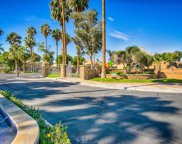 40890 SANDY GALE Lane, Palm Desert image