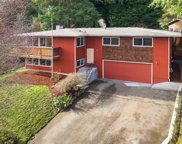 14913 108th Place NE, Bothell image