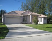 10506 Live Oak Road, Port Charlotte image