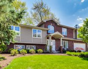 1011 West Alleghany Drive, Arlington Heights image