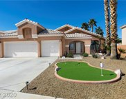 1007 Companion Way, Henderson image