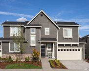 18628 43rd Dr SE, Bothell image