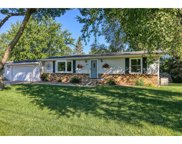 3603 Cuneen Trail, Inver Grove Heights image