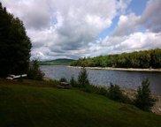 1407 Cedar Stream Road, Clarksville image