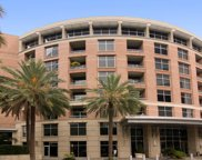 1901 Post Oak Boulevard Unit 307, Houston image