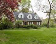 53190 Willow Run Road, South Bend image
