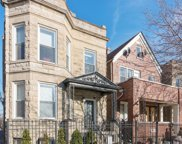2329 North Albany Avenue, Chicago image