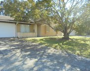 11331 Carriage Drive, Orlando image
