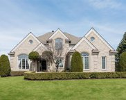 4486 Lake Forest Dr E, Pittsfield Twp image