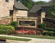 1146  Rosecliff Drive Unit #30, Marvin image
