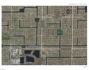 1111 NW 7th PL, Cape Coral image