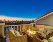 907 27th St, Golden Hill image