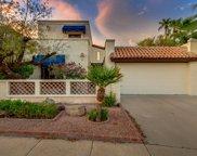 4622 E Euclid Avenue, Phoenix image