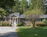 232 Range Road, Windham image