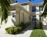 14521 Grande Cay CIR Unit 2904, Fort Myers image