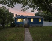 472 Concord St, Rockland image