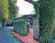 31 Shell Road, Mill Valley image