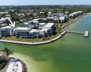 760 Sextant DR Unit 122, Sanibel image