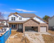 230 Fieldspring  Court, O'Fallon image