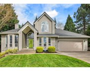 11518 SW 27TH  AVE, Portland image