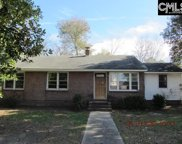 59 Westwood Drive, Sumter image