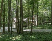4906 Northland Drive, Sandy Springs image