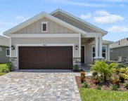 14007 Kingfisher Glen Drive, Lithia image