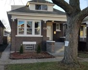 7732 South Rhodes Avenue, Chicago image