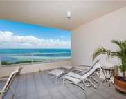 3040 Grand Bay Boulevard Unit 283, Longboat Key image