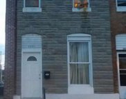 2466 BRENTWOOD AVENUE, Baltimore image